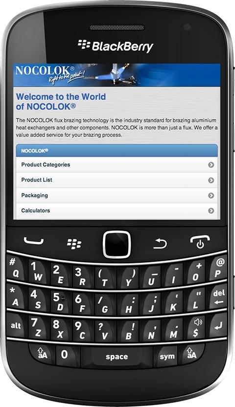 Nocolok-App-BlackBerry