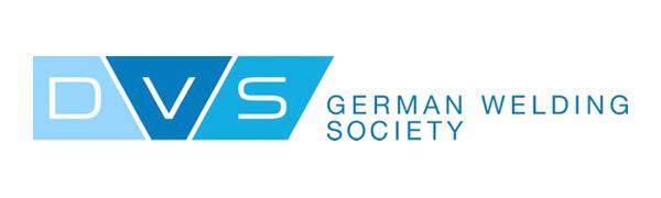 dvs-german-welding-society