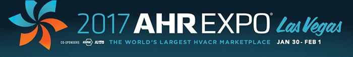 ahr-banner