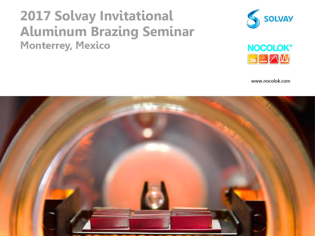 Invitation_2017_MX_Monterrey_seminar-1