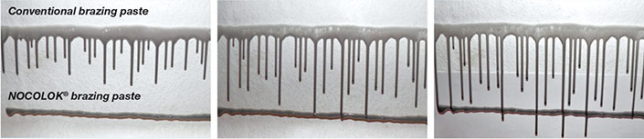 comparison-of-brazing-pastes