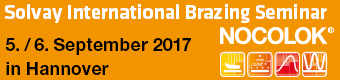 26081-Footer-Brazing-Seminar-2017