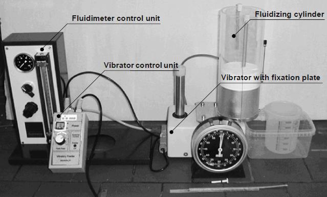 3-1-fluidmeter-vibrator-control-unit