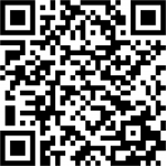 qr_nocolok_android
